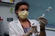 Опасности для людей выявленный на костромской птицефабрике вирус не представляет