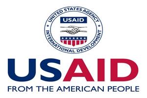 USAID выделяет FAO $87 млн на борьбу с глобальными угрозами болезней животных