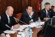 Новосибирские депутаты оценили эффективность госвложений в животноводство