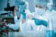 Ученые создали «антисептическую» пищевую пленку, которая убивает кишечную палочку