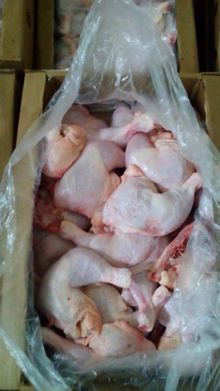Реализуем на постоянной основе куриную продукцию ГОСТ