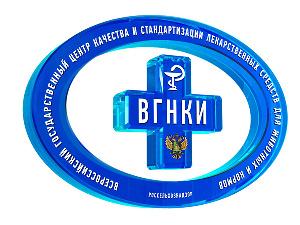 В ФГБУ «ВГНКИ» прошел вебинар «Трансграничные болезни животных, по которым необходимо получение официальных статусов Всемирной организации здравоохранения животных (МЭБ)»