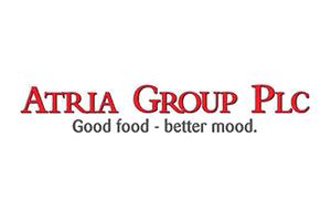 Финский производитель мясопродуктов «Атриа» сократил продажи в России на 26%
