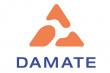 Дамате» запустила новую систему мониторинга стада на комплексе в Тюменской области