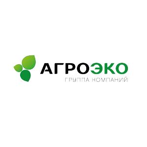 В начале 2021 года откроется мясокомбинат «Агроэко» в Павловске