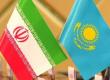Казахстан отправил первую партию мяса в Иран