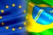 Запрет ЕС на бразильскую курицу будет оспорен в ВТО