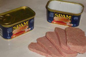 Сенатор Лисовский предлагает распространить продуктовые санкции РФ на мясные консервы