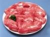 На Ямале создадут российско-немецкую компанию «Мясо из Сибири»