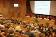 В Москве прошла Международная конференция «Отечественное мясное скотоводство: стратегия развития в современных условиях»