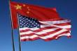 Почему повышение китайских пошлин на американскую сою для США имеют огромное значение