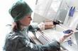 В Минсельхозе Башкортостана обсудили применение биомедецинских технологий в животноводстве