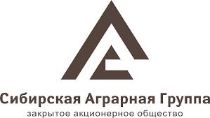«Сибирская Аграрная Группа» увеличила на 30% объем мясопереработки