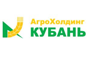 """АгроХолдинг """"Кубань"""" вывел свинотоварный комплекс на полную мощность"""