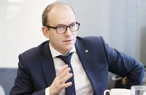 Замглавы НМА Максим Синельников раскритиковал исследование бедер цыплят-бройлеров, проведенное Росконтролем