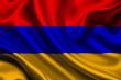 Коровам в Армении «раздадут» паспорта и «пропишут» по месту жительства