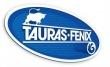 Таурас-Феникс: демонстрация возможностей итальянского упаковочного оборудования