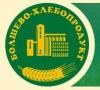 Болшево-Хлебопродукт