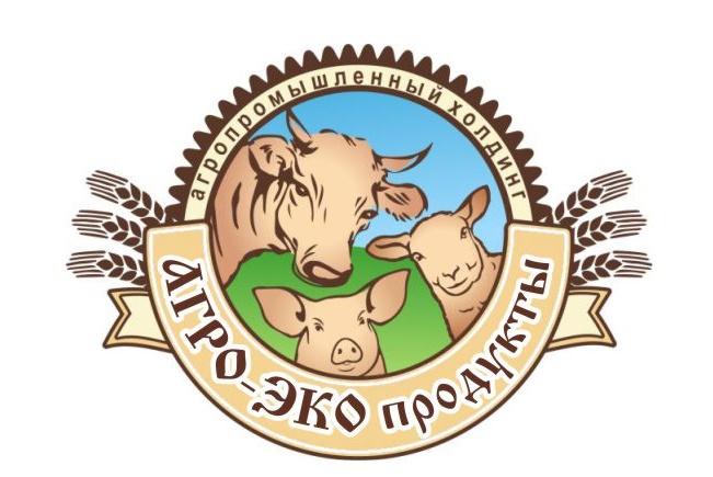 """ООО """"Агро-Эко Продукты"""""""