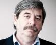 Академик РАН Константин Скрябин: ГМО опасны только неиспользованием