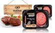 """ГК """"Заречное"""" вывела на белорусский рынок мраморную говядину """"Праймбиф"""""""
