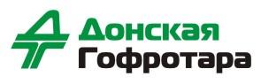 """ООО """"Донская гофротара"""""""