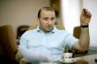 Глава «Евродона» обратился за помощью к землякам в Осетии