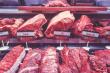 Более 30 тысяч тонн мяса отправлено из Липецкой области в Грузию и Вьетнам