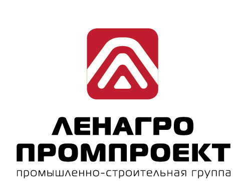 """""""Ленагропромпроект"""" ООО"""