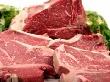 В Казахстане мясо подорожало на 19,5%