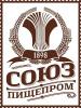 Союзпищепром, Группа компаний