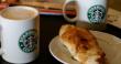 Корпорация Starbucks сокращает продажи продуктов животного происхождения