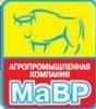 МаВР АПК
