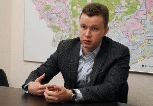 Константин Клюка о настоящем и будущем масштабного свиноводческого проекта в Белгородской области
