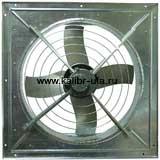 Климатическое оборудование  для животноводства: птицефабрика, свинокомплекс , теплицы, КРС