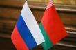 Генетики из Беларуси и России приступили к разработке методов селекции в молочном и мясном скотоводстве