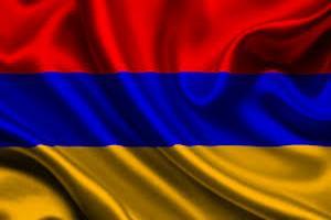 Министр сельского хозайства Армении Игнатий Аракелян не замечает ничего необычного на рынке мяса