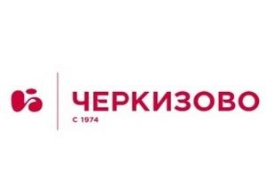 ВРИО главы администрации Липецкой области Игорь Артамонов обсудил с руководством Группы «Черкизово» возможности реализации новых проектов