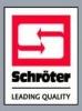 Schroeter