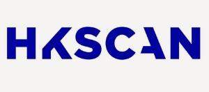 Финский мясоперерабатывающий концерн HKScan закончил 2018 год с крупным убытком