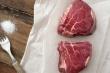 Основными поставщиками мяса в Россию остаются Беларусь, Бразилия и Парагвай