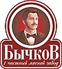 БычкоВ