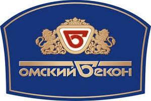 В Омской области приставы опечатали оборудование «Омского бекона»