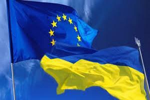 Украина исчерпала большинство квот на беспошлинный экспорт в ЕС