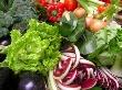 Казанцы смогут покупать деревенские овощи и мясо онлайн