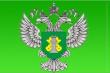 Россельхознадзор отменил запрет на ввоз молока из Белоруссии