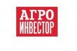 14 апреля в Москве пройдет V отраслевая бизнес-конференция Russian Feed Industry 2017