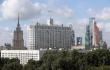 В Правительстве РФ обсудили программы по разработке новых кормов и селекции кур-бройлеров