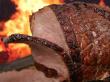 Как убедить потребителей есть больше свинины?