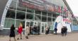 XXV выставка-ярмарка «Продэкспо–2019» в Минске продлится до 15 ноября